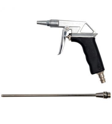 Pistolet do przedmuchiwania z przedłużką YATO YT-2373