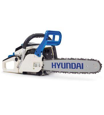Piła spalinowa Hyundai HY-CST45-40WO 2,45KM