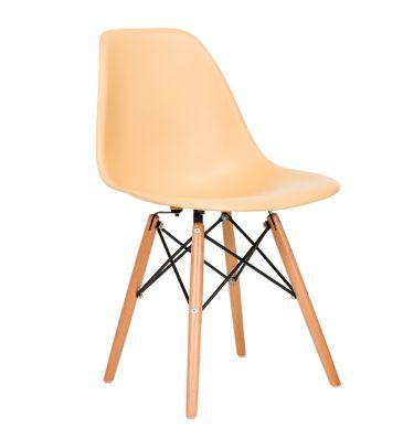 Krzesło TDF Vento cream