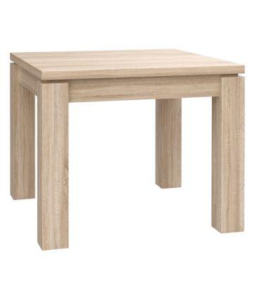 Stół rozkładany 90-180 Forte EST45 D30