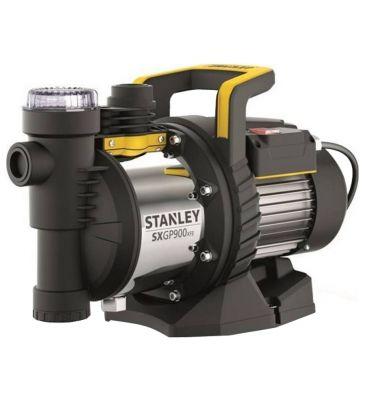 Pompa ogrodowa Stanley SXGP900XFE 900W