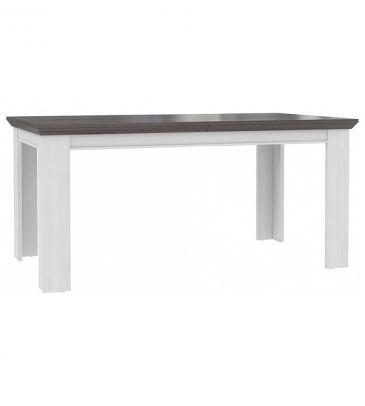 Stół rozkładany Forte Garland KSMT40