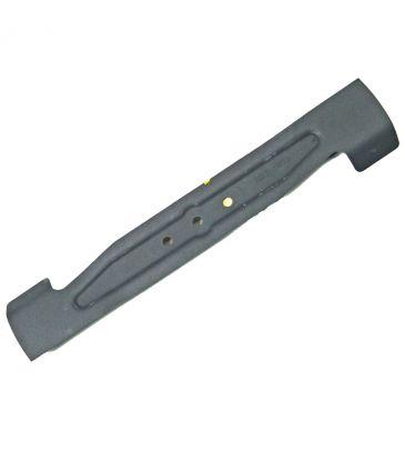 Nóż do kosiarki elektrycznej NAC LE15-36 LE5836 36cm