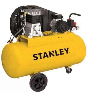 Kompresor olejowy 100L Stanley 28FC541STN090