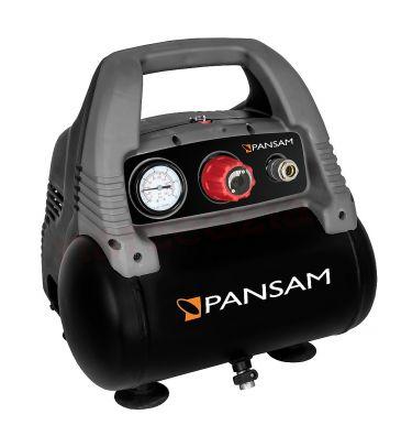 Kompresor bezolejowy 6L PANSAM A077016