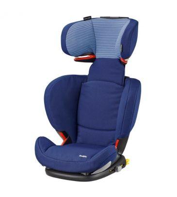 Fotelik samochodowy 15-36 kg Maxi Cosi RodiFix AP river blue