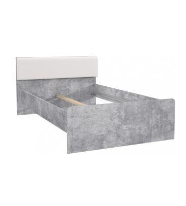 Stelaż łóżka Forte Canmore CNML1121