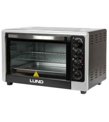 Piekarnik elektryczny LUND 68052 2000W 48L