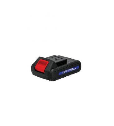 Akumulator do wiertarko-wkrętarki DEDRA DED78805