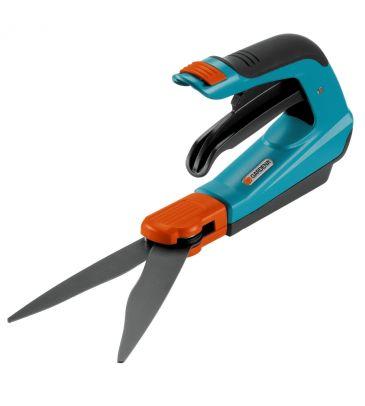 Nożyce obrotowe do trawy Gardena Comfort 8735-29