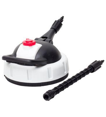 Patio Cleaner do myjki ciśnieniowej NAC PC-WDT-ME