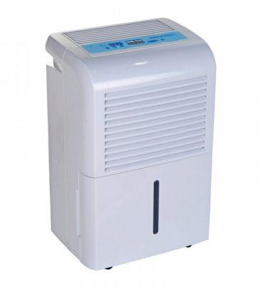 Osuszacz powietrza DEDRA DED9905