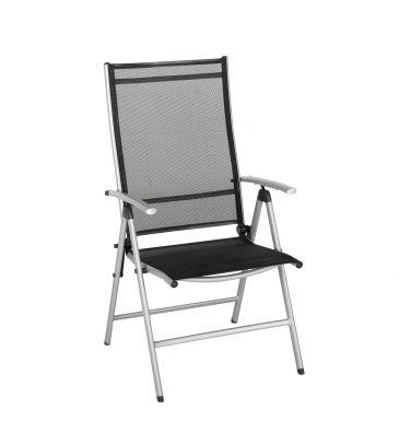 Fotel 7-pozycyjny  MODERATO