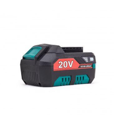 Akumulator 20V NAC B-40-LI-20V 4Ah