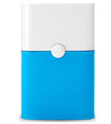 Oczyszczacz powietrza Blueair Blue Pure 221 BLU102936  + GRATIS Filtr (PA+C)