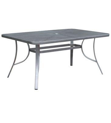 Stół ogrodowy FIESTA