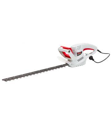 Nożyce elektryczne do żywopłotu NAC HE60-CH