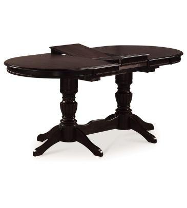 Stół rozkładany Signal Anjelica 150x90