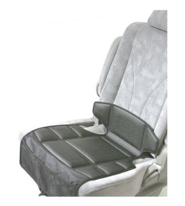 Mata ochronna Prince Lionheart Compact Seatsaver 0580