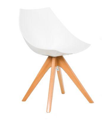 Krzesło TDF Lisse