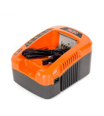 Ładowarka do akumulatorów  NAC BC40-50-NG 40V