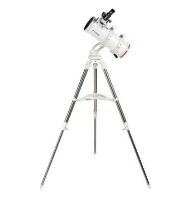 Teleskop Bresser MESSIER NT-114 114/500- AZ NANO