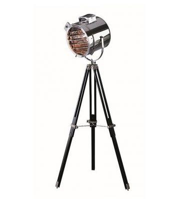 Lampa stojąca Signal LS-18