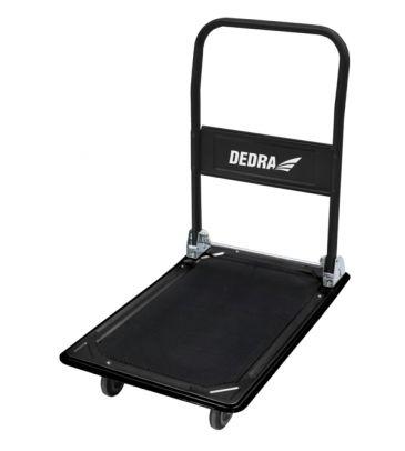 Wózek transportowy DEDRA N105