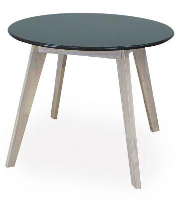 Stół okrągły Signal Helsinki 100cm