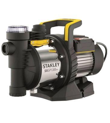 Pompa ogrodowa Stanley SXGP1300XFE 1300W