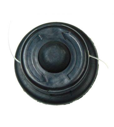 Głowica z żyłką do podkaszarki  NAC N1E-SPK-200 / TE20-SP