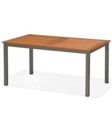 Stół rozkładany LYNX
