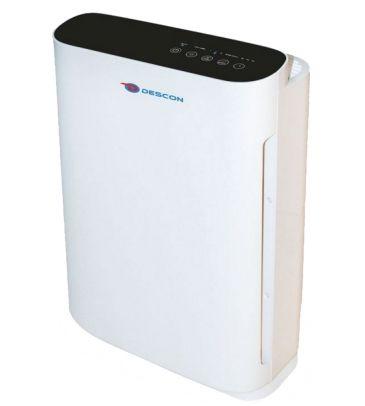 Oczyszczacz powietrza Descon DA-P055
