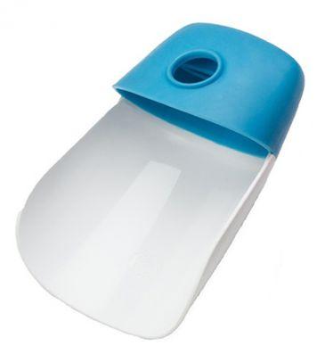 Przedłużenie kranu Prince Lionheart Tap Extender Blue 7353