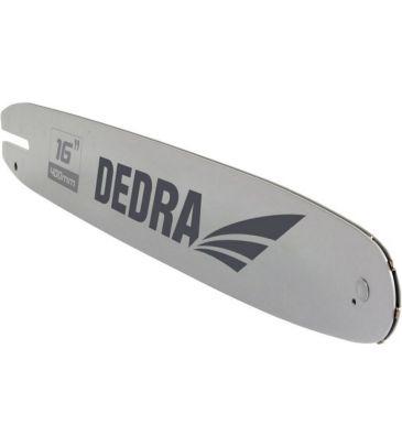 Prowadnica do pilarki Dedra DED87012 40cm