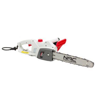 Piła elektryczna NAC CE18-N-H 1800W
