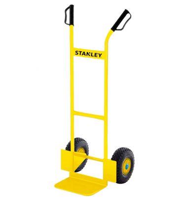 Wózek transportowy Stanley SXWTD-HT522