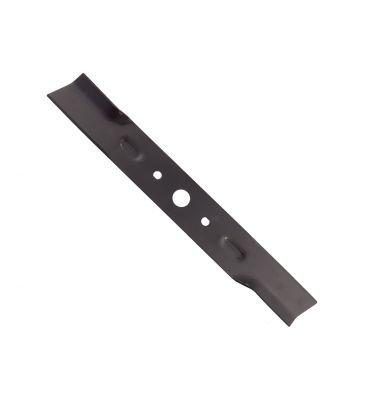 Nóż do kosiarki akumulatorowej NAC LB40-33-B25-LA-54