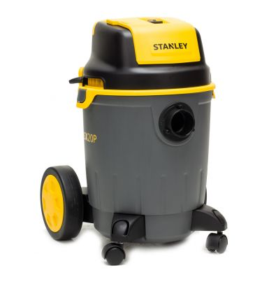 Odkurzacz przemysłowy Stanley SXVC20PE 1200W