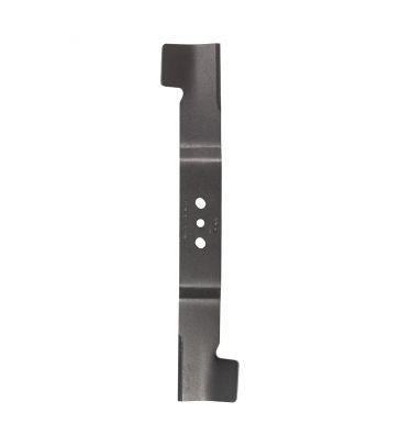 Nóż zbierający NAC do kosiarki spalinowej LS50-166