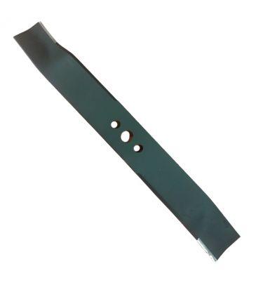 Nóż do kosiarki elektrycznej NAC LE18-46
