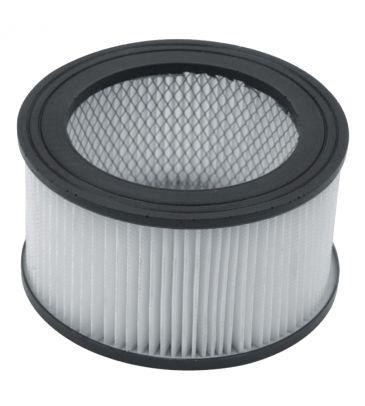 Filtr HEPA do odkurzacza przemysłowego PANSAM A063032