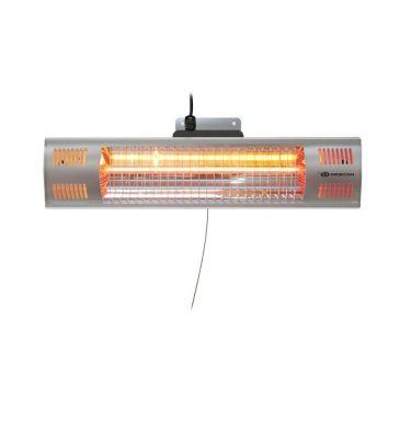 Promiennik ciepła podczerwieni Descon DA-IR1500