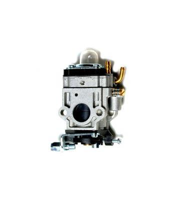 Gaźnik do kosy spalinowej NAC WLBC BP SPS BC 15mm BC580V*046