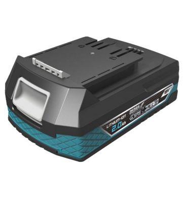 Akumulator Dedra 18V DED7032 2.0Ah