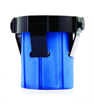 Uchwyt na kubek Prince Lionheart Insulated Cup Holder 6529