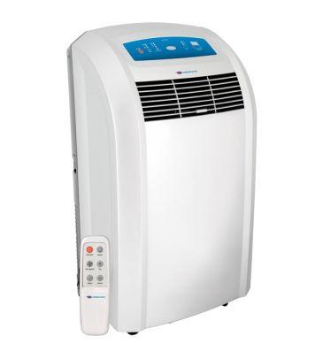 Klimatyzator Descon DA-C2600 2600W