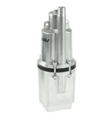 Pompa zanurzeniowa do wody czystej DEDRA DED8851 300W