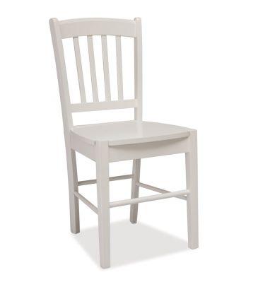 Krzesło Signal CD-57 białe
