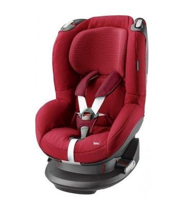 Fotelik samochodowy 9-18 kg Maxi Cosi Tobi robin red